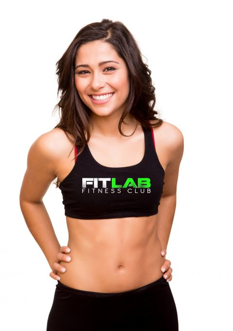 Fitfab Contact Form_about