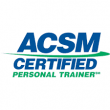 acsinasm_logo_trainer-certification