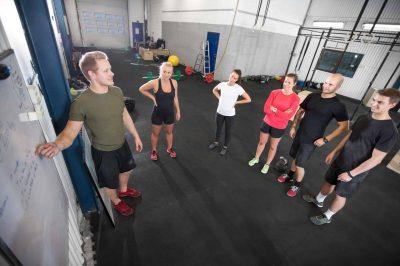 small-group-training.jpeg